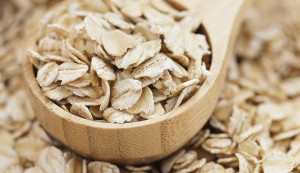 FLM_002_Recipe feature image_780x450px_oats