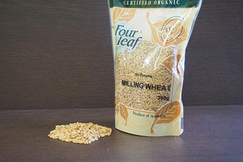 FLM_BD-Wheat