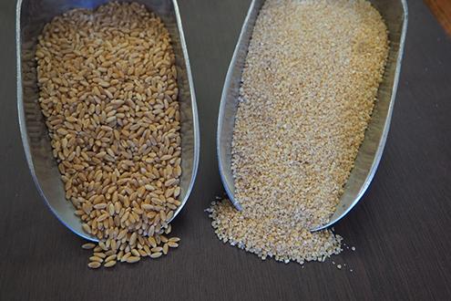 FLM_Cracked-Wheat