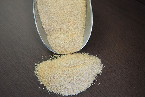 FLM_Wheat-Bran-2