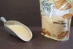 FLM_Wheat Bran.