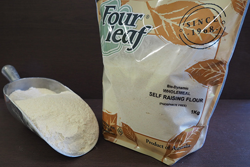 FLM_Wholemeal-Self-Raising-Flour.