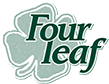 four-leaf-milling-logo