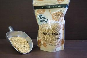 FLM_Pearl-Barley