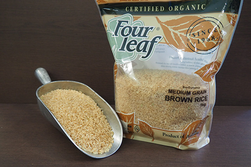 FLM_Medium-Long-Brown-Rice.