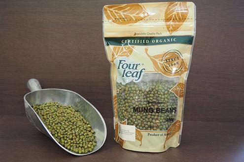 FLM_Mung-Beans