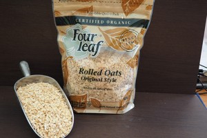 FLM_Original-Rolled-Oats