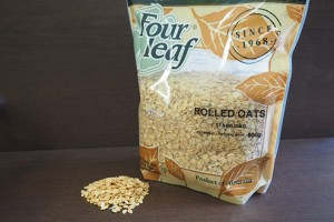 FLM_Rolled-Oats