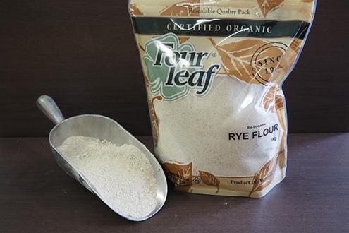 FLM_Rye-Flour