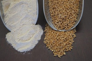 FLM_Superfine Flour