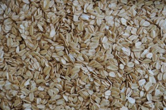 FLM_Tender-Oats