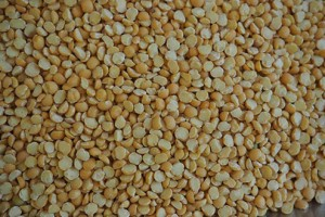 FLM_Yellow-Split-Peas